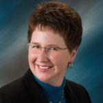 Amy Ruedinger, RN, RAC-CT