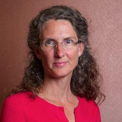 Anne Basting