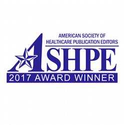 2017 ASHPE logo
