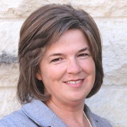 Beth Sanders