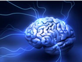 Studies offer hope for Alzheimer's prevention, diagnosis, treatment