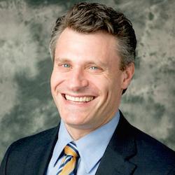 Brent Weil