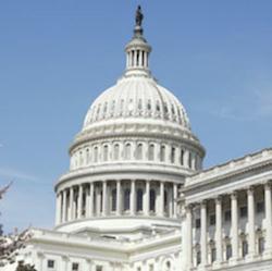 Senators push for Graham-Cassidy bill vote to repeal ACA next week