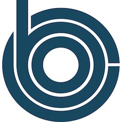 The CBO logo.