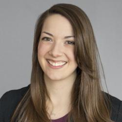 Christine DiGangi