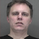 Christopher Anderson (Brown County Sheriff's Department)