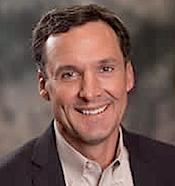 Christopher Christensen