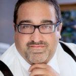 Chuck Bongiovanni