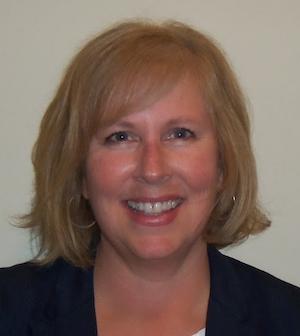Cindy Harrigan