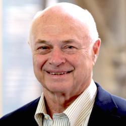 Dan Baty (Columbia Pacific Advisors)