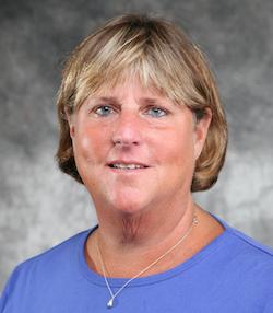 Debbie Penn