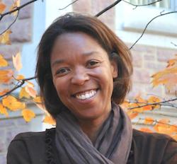 Denise Head, Ph.D.