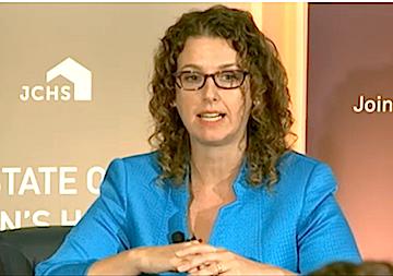 Diane Yentel