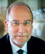 Stephen Golant, PhD