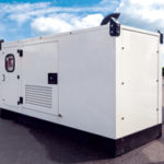 Court rejects industry challenge to generator mandate