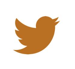 Golden Tweets program