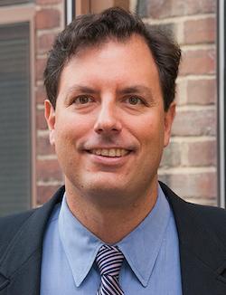 David Grabowski, Ph.D.