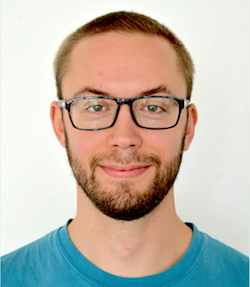 Gustaf Bostrom