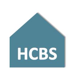 CMS analysis shows HCBS vulnerability, AARP says