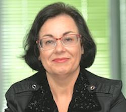 Helen Lavretsky, M.D.