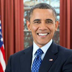 Obama: Policymakers can learn from CLASS Act failure