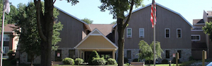 Juniper Communities paid $13.65 million to acquire newly named Juniper Village at Bucks County.