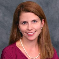 Kathleen Unroe, M.D., MHA