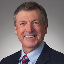 Kevin O'Neil, M.D.