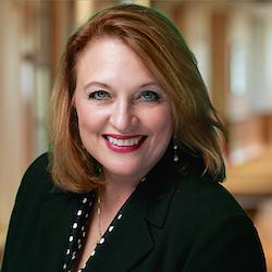 Kristi Eldredge, RN, JD, CPHRM