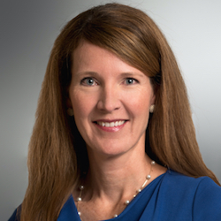 Lisa Price, M.D.