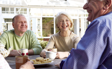 Resident panels can boost credibility