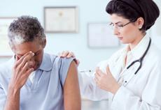 CDC strains to improve next flu vaccine