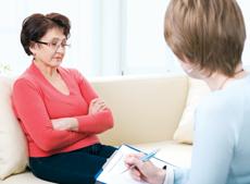 Providers blast mental health proposal