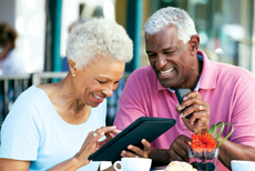 Tech tools are playing a role in virtually every aspect of running a senior living organization.