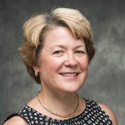 Mary Beth Farrell