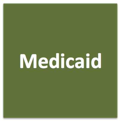 Assisted living owner, three managers charged with defrauding Medicaid of more than $1 million