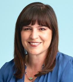 Mercedes Kerr