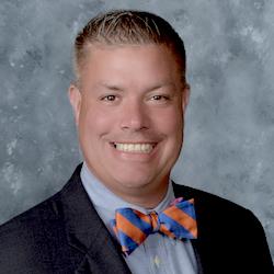 Michael Holtzclaw