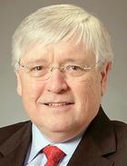 Larry Minnix