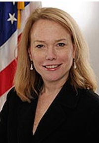 Nora Super stepping down from White House Conference on Aging leadership
