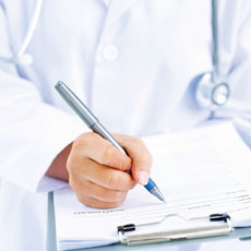 CMS updates surveyor guidance for advanced directives, dementia care and other topics
