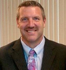 Randy G. Slikkers, MBA
