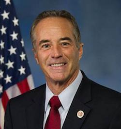 Rep. Chris Collins (R-NY)