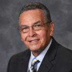 Ron Segura