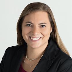 Sarah Amtower