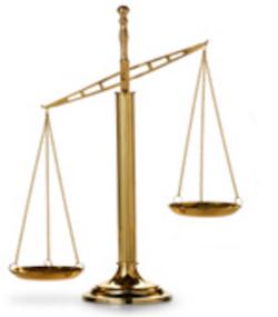 Omnicare settles False Claims Act case for $8 million