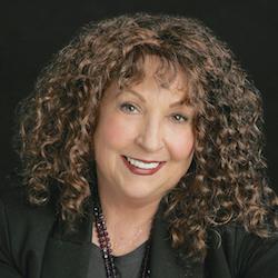 Sherry Lebed Davis