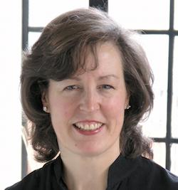 Suzanne Robotti
