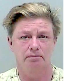 Susan Gwynne (Delaware County Prosecutor's Office)
