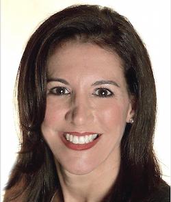 Tamilyn Levin